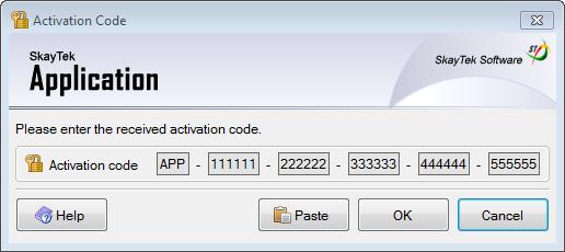 activation_code_516x230_silver_en.png