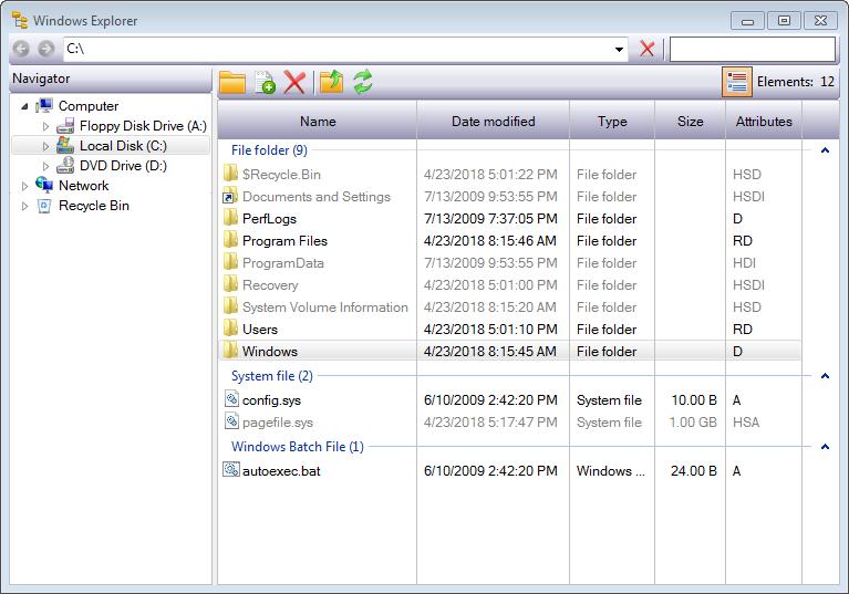 windows_explorer_767x537_silver_en.png