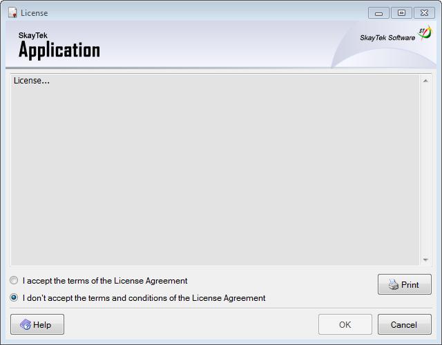 license_640x500_silver_en.png