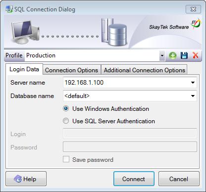 sql_connection_dialog_416x388_silver_en.png