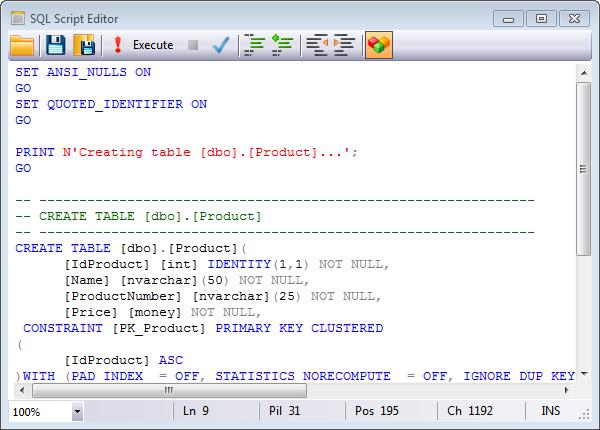 sql_script_editor_600x430_en.png